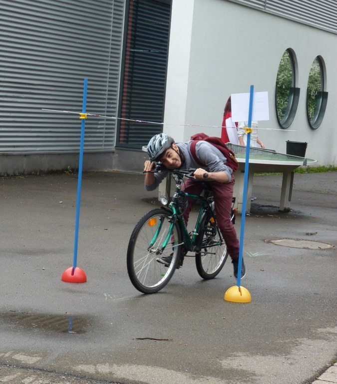 18 Fahrradparcours.jpg
