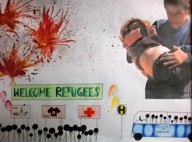 Flucht aus Syrien.jpg