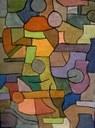 Kubismus 9. Klasse.jpg